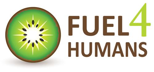 F4H_Logo_500